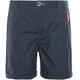 Regatta Doddle II - Pantalones cortos Niños - azul